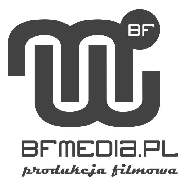 Loga-BF_Media